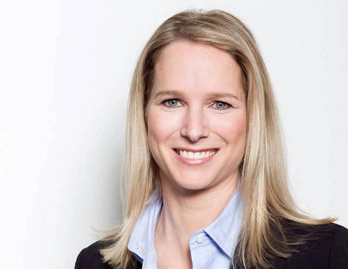 Kristin Winkler Fachanwältin für Erbrecht und Steuerrecht