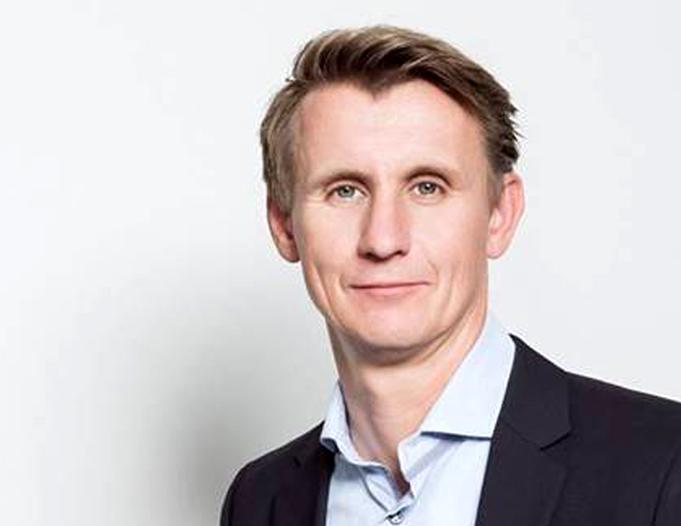 Matthias E. Grimme Steuerberater und Fachanwalt für Steuerrecht