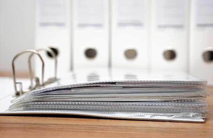 Grafik Blogteaser zu Fachbeitrag für Erbrecht, Steuerrecht oder Gesellschaftsrecht