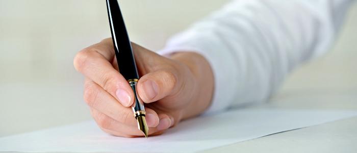 Todesfall - Checkliste für Angehörige: Überblick über die zu erledigenden Aufgaben
