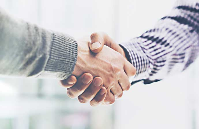 Corona – mit virtuellen Anteilen (VSOP) Mitarbeiter halten